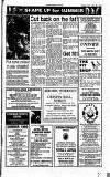 Bridgwater Journal Saturday 28 April 1990 Page 19