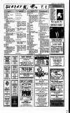 Bridgwater Journal Saturday 28 April 1990 Page 21