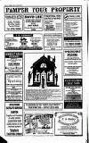 Bridgwater Journal Saturday 28 April 1990 Page 22