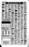 Bridgwater Journal Saturday 28 April 1990 Page 24