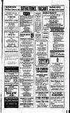 Bridgwater Journal Saturday 28 April 1990 Page 27