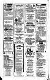 Bridgwater Journal Saturday 28 April 1990 Page 28
