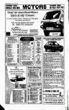 Bridgwater Journal Saturday 28 April 1990 Page 30