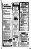 Bridgwater Journal Saturday 28 April 1990 Page 31