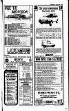 Bridgwater Journal Saturday 28 April 1990 Page 33