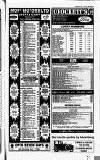 Bridgwater Journal Saturday 28 April 1990 Page 35