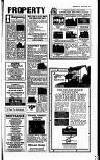 Bridgwater Journal Saturday 28 April 1990 Page 37