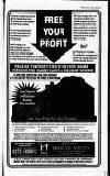 Bridgwater Journal Saturday 28 April 1990 Page 39