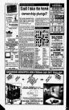 Bridgwater Journal Saturday 28 April 1990 Page 40