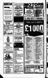 have vacancies for DISTRIBUTORS iced 13 and over in the following limas: MID-SOMERSET STAR JOURNAL GLASTONBURY, asp/xis* HI Heed Close,