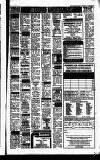 FORD Escort Van. W mg. Tar and MOT. 0375 ono Street 45090 9 on. AUSTIN MIN Clubmen Emalo 1977. MOT