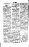 Justice Saturday 24 June 1893 Page 2