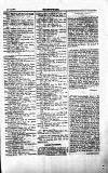 Justice Saturday 24 June 1893 Page 3