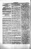 Justice Saturday 24 June 1893 Page 4