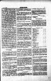 Justice Saturday 24 June 1893 Page 5