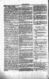 Justice Saturday 24 June 1893 Page 6
