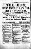 Justice Saturday 24 June 1893 Page 8