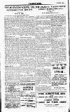 Justice Thursday 01 January 1914 Page 2