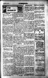Justice Thursday 01 January 1914 Page 3
