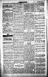 Justice Thursday 01 January 1914 Page 4