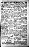 Justice Thursday 01 January 1914 Page 5
