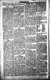Justice Thursday 01 January 1914 Page 6