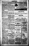 Justice Thursday 01 January 1914 Page 8