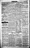 Justice