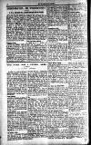 Justice Thursday 22 April 1915 Page 2