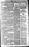 Justice Thursday 22 April 1915 Page 3
