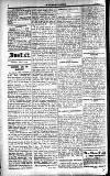 Justice Thursday 22 April 1915 Page 4