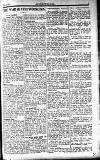 Justice Thursday 22 April 1915 Page 5