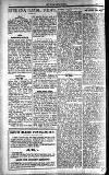 Justice Thursday 22 April 1915 Page 6