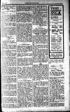 Justice Thursday 22 April 1915 Page 7