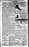 Justice Thursday 22 April 1915 Page 8