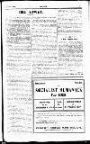 Justice Thursday 01 January 1920 Page 2