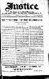 Justice Thursday 01 January 1920 Page 3