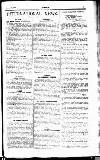 Justice Thursday 01 January 1920 Page 5