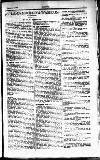 Justice Thursday 01 December 1921 Page 3