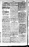 Justice Thursday 01 December 1921 Page 4