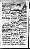 Justice Thursday 01 December 1921 Page 8