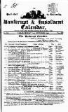 I)UBLIN, MONDAY, 2ND NOVEMBER, 1846.