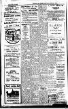 County Down Spectator and Ulster Standard Friday 07 January 1910 Page 2