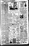 County Down Spectator and Ulster Standard Friday 07 January 1910 Page 3