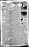 County Down Spectator and Ulster Standard Friday 07 January 1910 Page 4