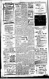 County Down Spectator and Ulster Standard Friday 07 January 1910 Page 6