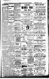 County Down Spectator and Ulster Standard Friday 07 January 1910 Page 7