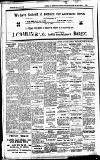 County Down Spectator and Ulster Standard Friday 07 January 1910 Page 8