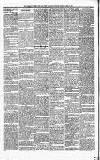 Portadown News Saturday 30 April 1859 Page 2