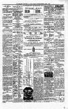 Portadown News Saturday 30 April 1859 Page 3